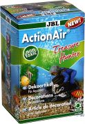 JBL ActionAir Treasure Hunter13.29 €
