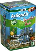 JBL ActionAir Beautiful Shells