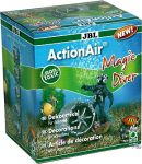 JBL ActionAir Magic Diver