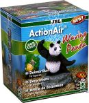 JBL ActionAir Waving Panda13.29 €