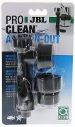 JBL ProClean Aqua Water Jet Pump