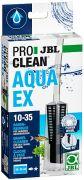 JBL ProClean Aqua Ex Nano 10-35