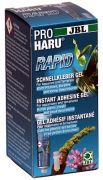 JBL Pro Haru Rapid -Instant Adhesive-