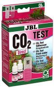 JBL Test-Set CO2 Direct