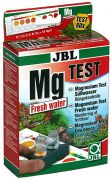 JBL Test Kit Mg -Magnesium Freshwater-