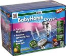 JBL BabyHome Oxygen Spawning Box