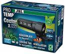 JBL ProTemp Cooler x200 Fan Cooler