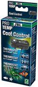 JBL ProTemp CoolControl