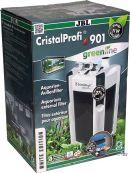 JBL CristalProfi e901 greenline white edition