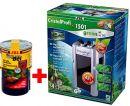 JBL CristalProfi e1501 greenline + NovoBel