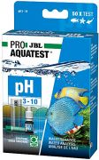 JBL ProAqua Test pH 3.00 - 10.00