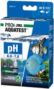 JBL ProAqua Test pH 6.0 - 7.6