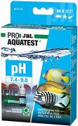 JBL ProAqua Test pH 7.4 - 9.00