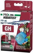 JBL ProAqua Test GH General Hardness