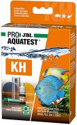 JBL ProAqua Test KH Carbonate Hardness