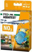 JBL ProAqua Test NO2 Nitrate