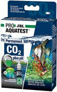 JBL ProAqua Test CO2/pH Permanent