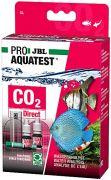 JBL ProAqua Test CO2 Direct