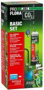 JBL ProFlora CO2 Basic Set