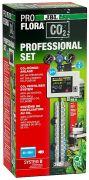 JBL ProFlora CO2 Professional Set