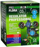 JBL ProFlora CO2 Regulator Professional -Pressure Reducer-