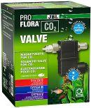 JBL ProFlora CO2 Valve -Solenoid Valve-