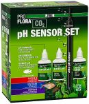 JBL ProFlora pH Sensor Set