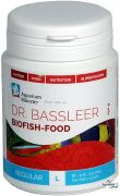 Dr. Bassleer Biofish Food regular L