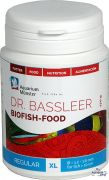 Dr. Bassleer Biofish Food regular XL