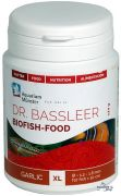 Dr. Bassleer Biofish Food garlic XL