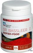 Dr. Bassleer Biofish Food garlic XXL
