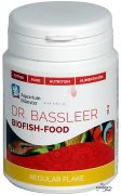 Dr. Bassleer Biofish Food regular flake