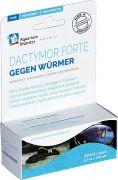 Aquarium Munster Dactymor Forte