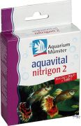 Aquarium Münster aquavital nitrigon 26.59 €