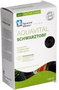 Aquarium M�nster aquavital Black Peat