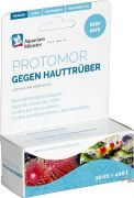 Aquarium Münster Protomor