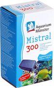 Aquarium Münster Mistral 300