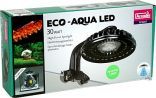 Arcadia ECO-AQUA LED Spot 30 Watt