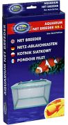 Aqua Nova Fish Net Breeder large