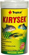 Tropical Kirysek | 100 ml