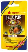 Tropical D-Allio Plus Granulate