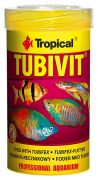 Tropical Tubivit