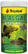 Tropical Hi-Algae Discs XXL