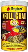 Tropical Krill Gran XXL