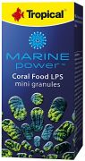 Tropical Marine Power Coral Food LPS Mini Granules