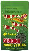 Tropical Caridina Nano Sticks