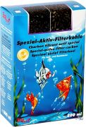ZooBest Special-Ative Filter carbon