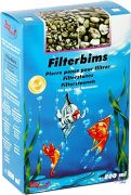 ZooBest Filterbims fein 3-5 mm