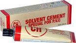 Aquaram PVC Glue
