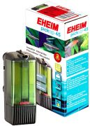 EHEIM Internal Filter pickup 45 -2006-
